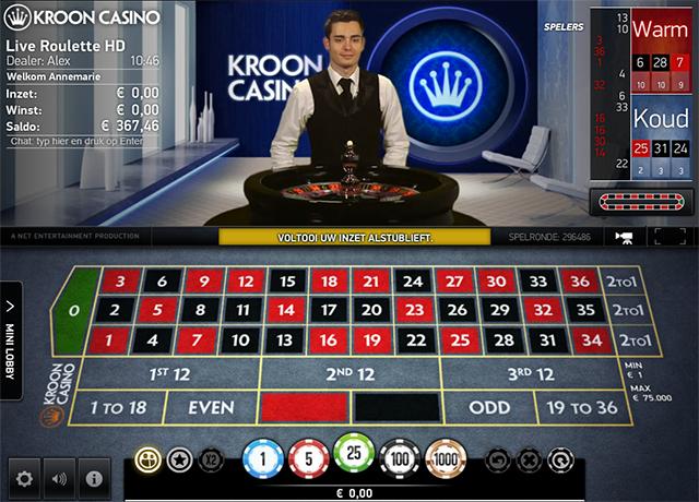 online casino arcade games